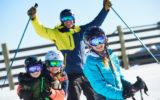 australia skiing 2020 coronavirus