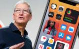 apple ios14 features
