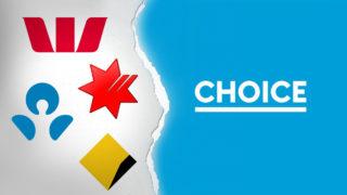 choice-banks-edm