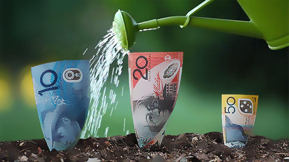 eco-savings-habits