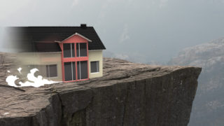 mortgage-deferrals-cliff