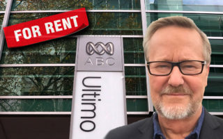 abc quentin dempster