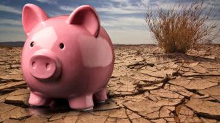 savings-drought-home-loan