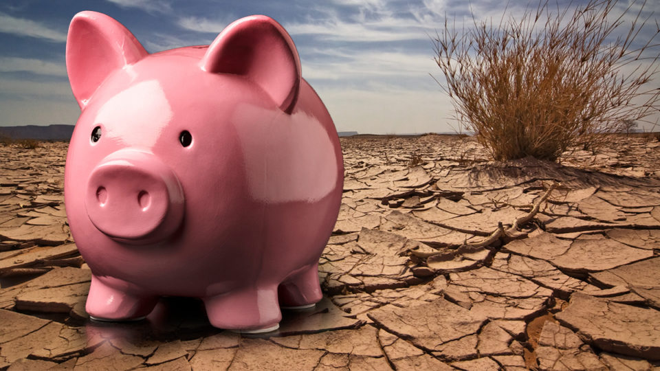 savings-drought-home-loan