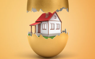first-home-buyers-superannuation