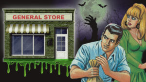 Government support packages have created 'zombie' businesses.