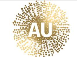 australian made logo new