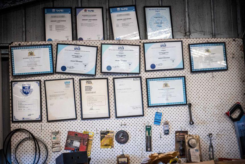 coronavirus-certificates
