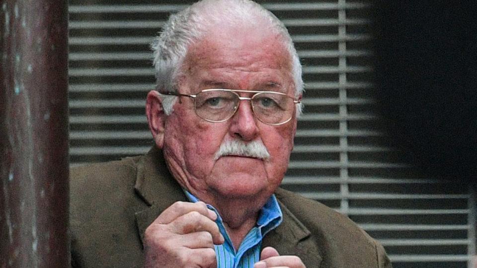 leonard warwick family court
