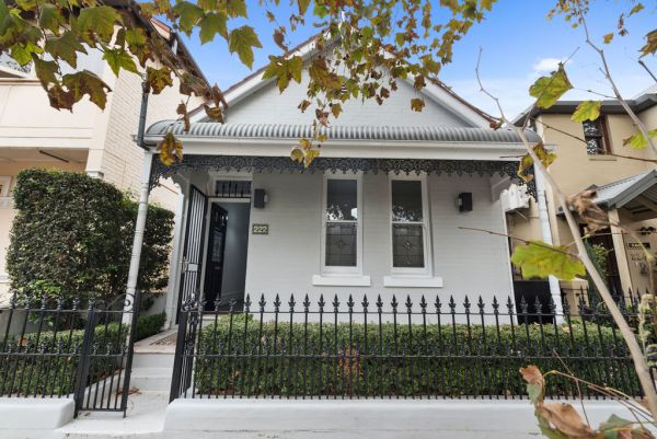 annandale-property