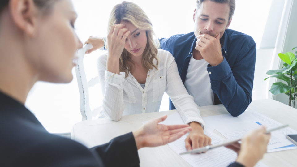 bank-customer-complaints
