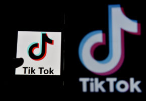 Borrowed time: How TikTok's Australian future will be determined