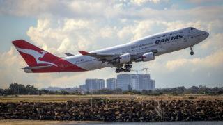 qantas-747-flight