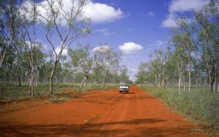 post pandemic travel australia