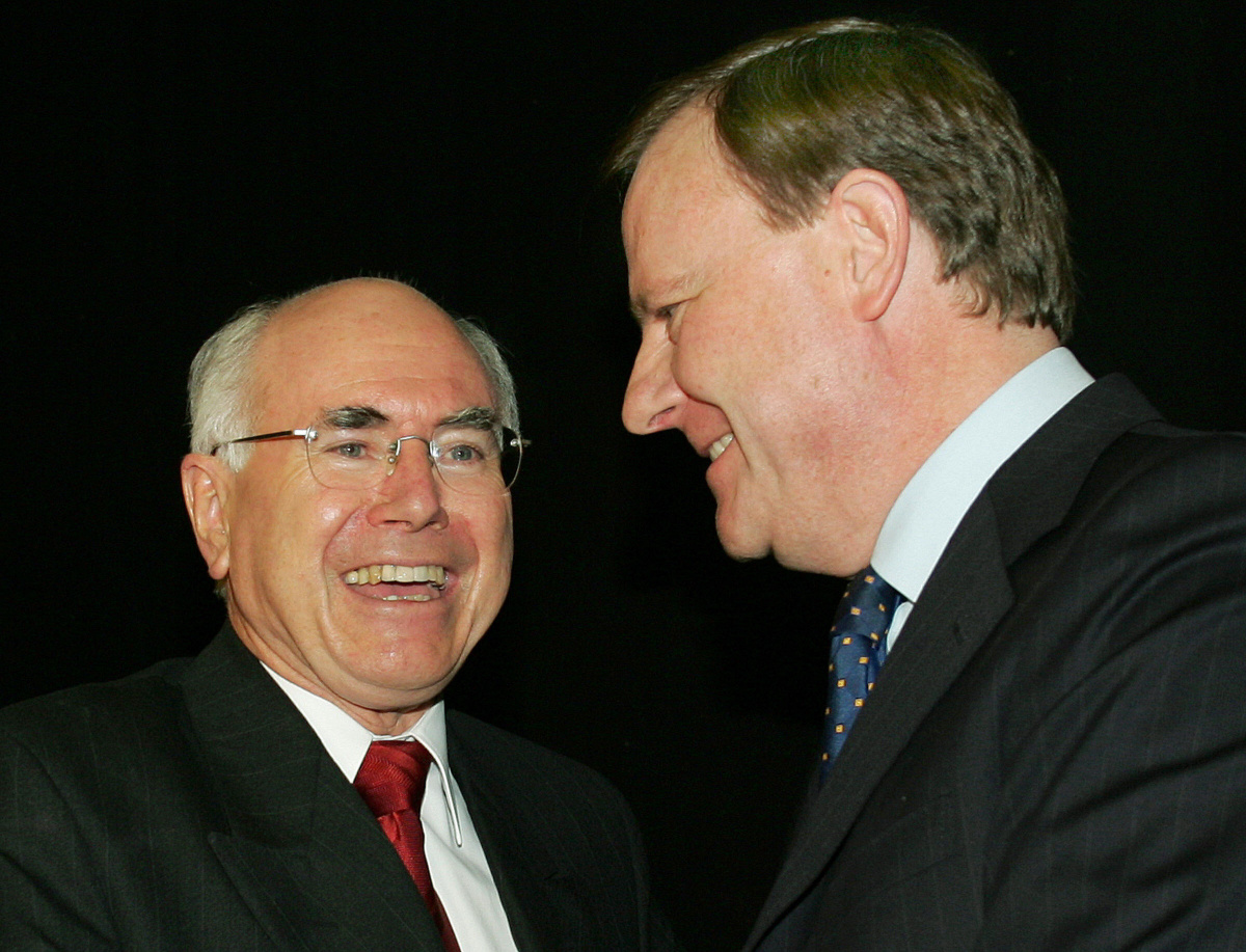 john-howard-peter-costello