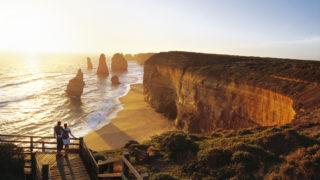 holiday-destination-tourism