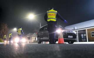 victoria nsw hotspot border