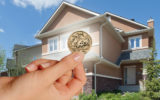1531981366-australia-housing-nyt