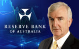 RBA urges government to do more