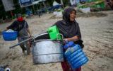 sulawesi floods