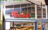 westfield rents coronavirus