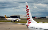 virgin australia jobs tigerair