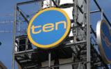 network 10 jobs bulletins