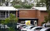 nsw schools virus