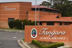 tangara school mystery covid