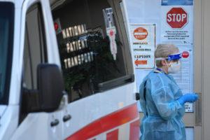 victoria 372 virus cases