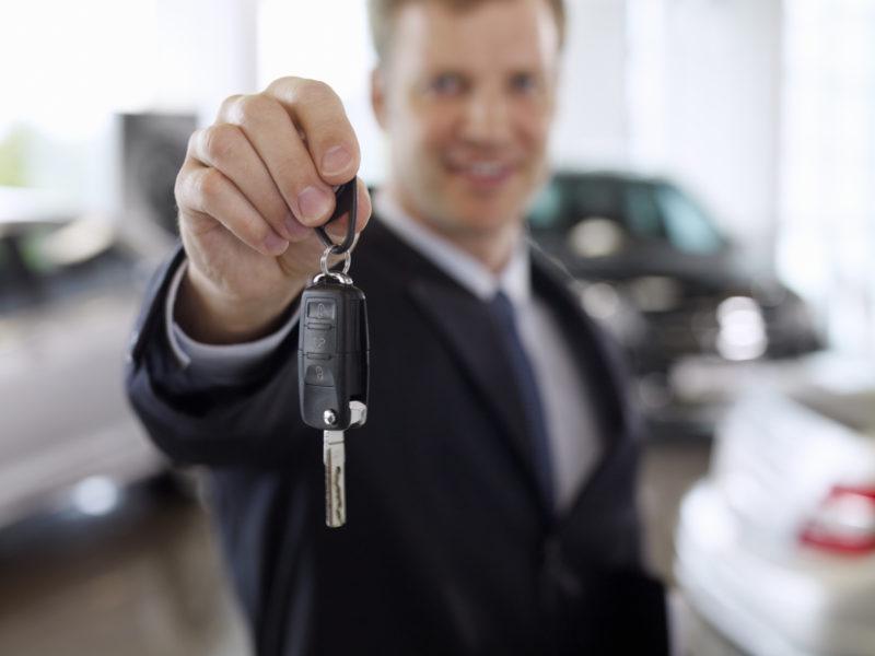 car-insurance-dealer