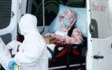victoria virus 41 deaths