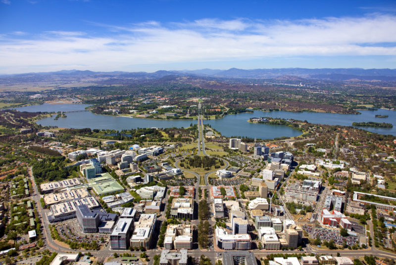 canberra-house-prices