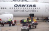 qantas ground crew jobs