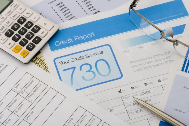 credit-scores