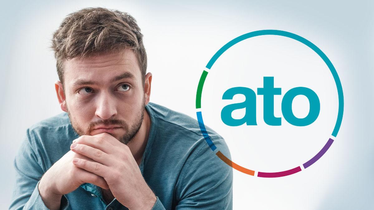 ATO审计常见问题详解|澳洲报税|澳洲生意