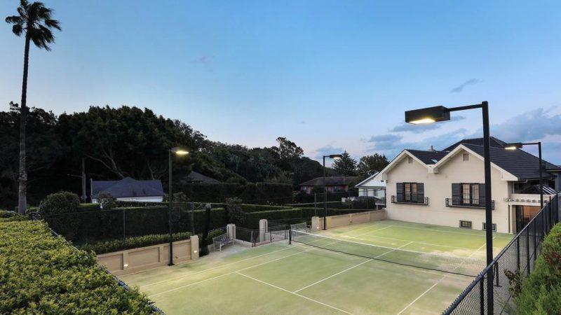 tennis-court-vaucluse