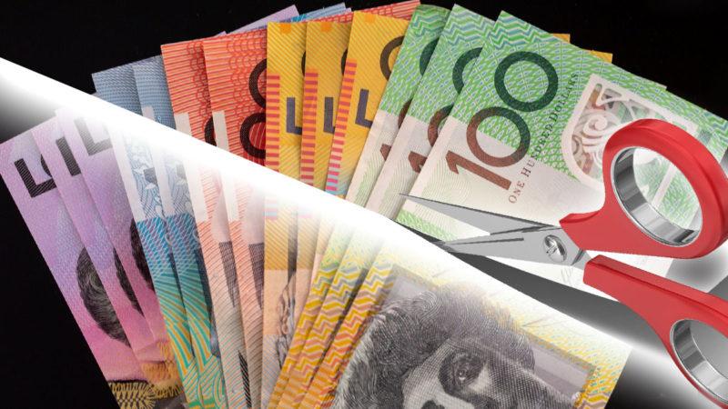 deposit-savings-rates