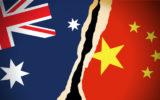 australia china scott morrison