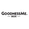 GoodnessMeBox