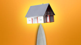 house-prices-knifes-edge