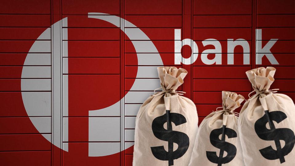 banks royal commission