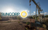 Suncorp has pulled support for the gas industry.