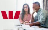westpac-dividend-retirees-edm