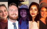 doctors missing central australia