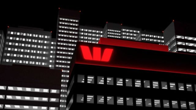 Westpac's $1.3 billion fine raises question of what banks learned from royal commission