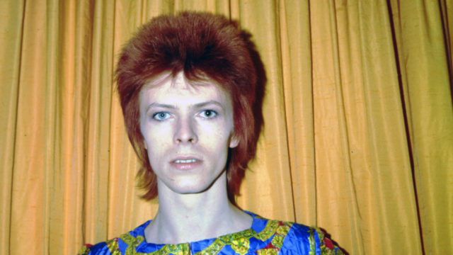 On This Day: David Bowie sells out first US show as Ziggy Stardust
