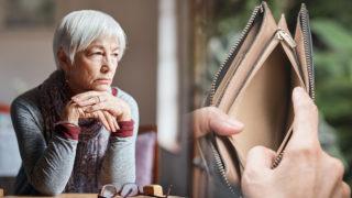 superannuation-women-poverty
