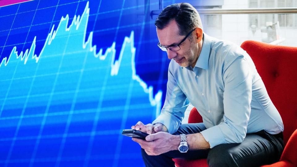 armchair-retail-investors