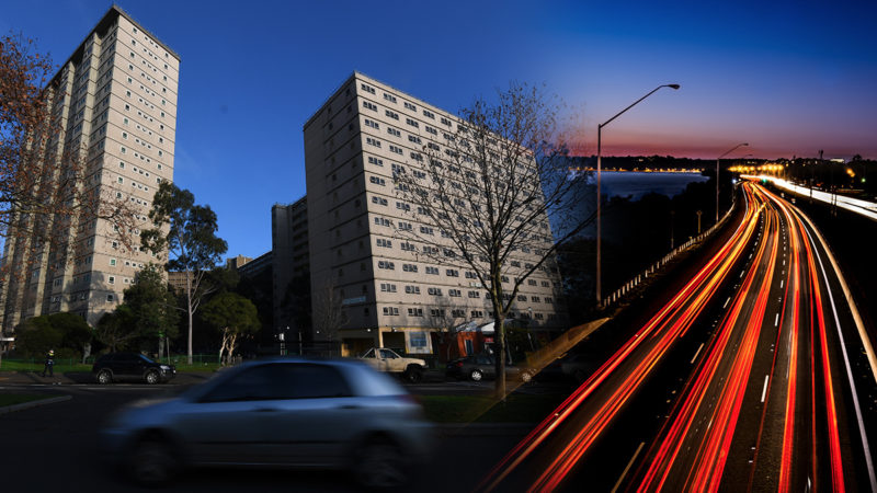 Anthony Albanese has unveiled Labor's economic plan for the coronavirus recession.